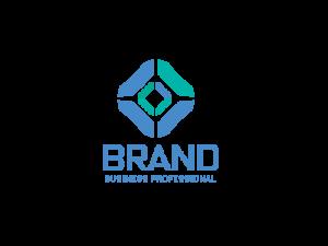 Agentie de Branding ILY-CRTD-22535