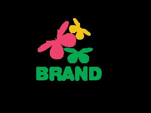 Branding & Identitate vizuala ILY-CRTD-22286