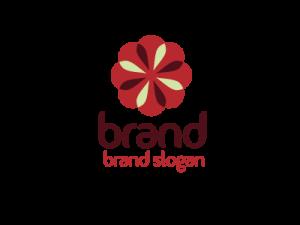 Branding Manual ILY-CRTD-22343