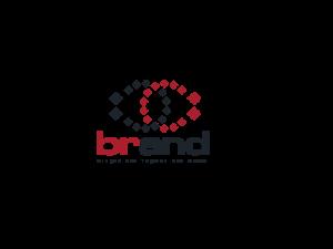 Branding Manual ILY-CRTD-22568