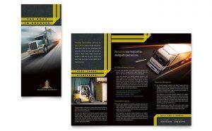 Brosuri A5 ILY-STKL-23155