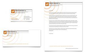 Carte design model ILY-STKL-9877. Grafica carti de vizita model Consultanță pentru computere