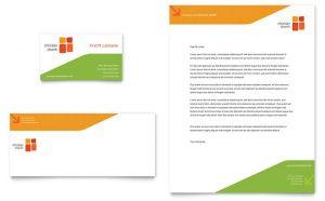Carti de vizita model ILY-STKL-9770. Grafica carti de vizita model Ministerul Tineretului Biserica