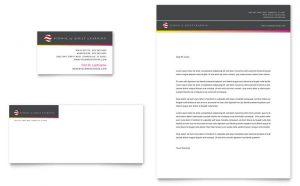 Carti de vizita bucuresti model ILY-STKL-9661. Grafica carti de vizita model Educație pentru adulți & Business School
