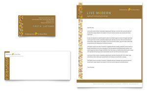 Carti de vizita ieftine model ILY-STKL-9788. Grafica carti de vizita model Magazin de mobila