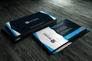 Carti de vizita la comanda ILY-CRM-3792