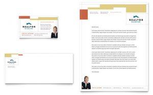 Carti de vizita la comanda model ILY-STKL-9824. Grafica carti de vizita model Agent imobiliar & Real Estate