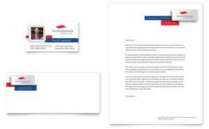 Carti de vizita personalizare online model ILY-STKL-9584. Grafica carti de vizita model Justiție Servicii juridice