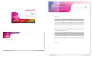 Carti de vizita standard model ILY-STKL-9672. Grafica carti de vizita model Facultatea de Farmacie