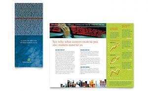 Cataloage si brosuri publicitare ILY-STKL-23187