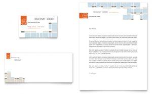 Creare design carti de vizita model ILY-STKL-9669. Grafica carti de vizita model Ingineri civili