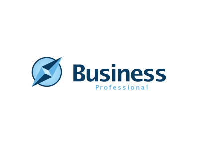 Firma de Branding ILY-CRTD-22450