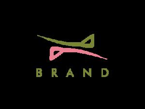 Firma de Branding ILY-CRTD-22775