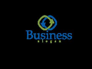 Firme de Branding din Romania ILY-CRTD-22317