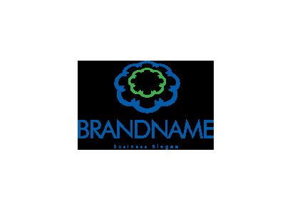 Firme de Branding din Romania ILY-CRTD-22567