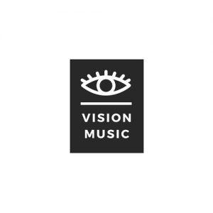 Logo pentru Bijuterii si Cadouri ILY-CANV-20625