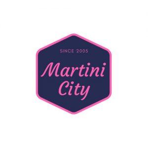 Logo pentru Marketing si publicitate ILY-CANV-20605