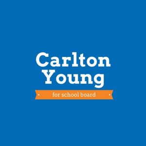 Logo pentru Pariuri sportive ILY-CANV-20620