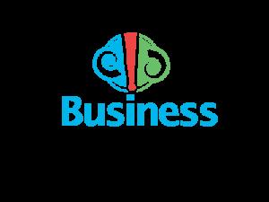 Logo unicat ILY-CRTD-22419