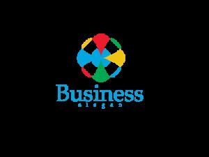 Logo unicate ILY-CRTD-22545