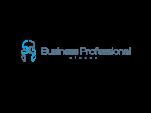 Logo uri unicat ILY-CRTD-22821