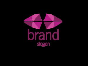 Pret Branding ILY-CRTD-22287
