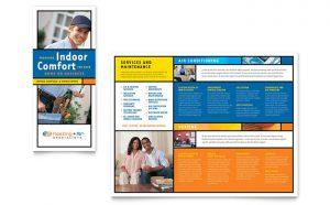 Print Brosura ILY-STKL-23006