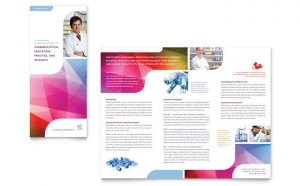 Print Brosuri ILY-STKL-23137