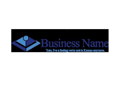Realizare design identitate si branding ILY-CRTD-22332