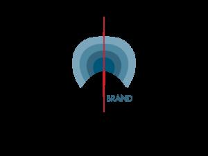 Realizare design identitate si branding ILY-CRTD-22607