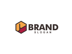 Servcii de Branding ILY-CRTD-22289