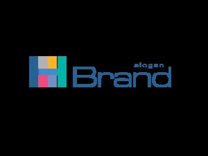 Servcii de Branding ILY-CRTD-22814