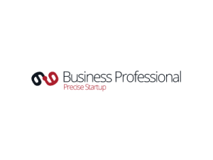 Servicii Branding & Rebranding ILY-CRTD-22330