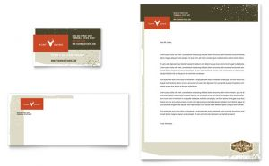 Template carti de vizita model ILY-STKL-9639. Grafica carti de vizita model Ghid de vanatoare