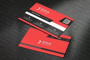 Tiparire carti de vizita Bihor ILY-CRM-2857
