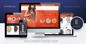 Magazine On Line ILY-TMFW-2935 - Woocommerce
