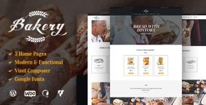 Creare site web Restaurante ILY-TMF-8291