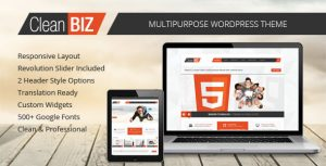 Realizare site Wordpress Start Up ILY-TMF-4259
